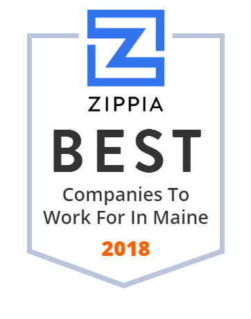 100 Best Companies To Work For In Maine - Zippia