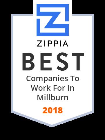 Best Companies To Work For In Millburn, NJ