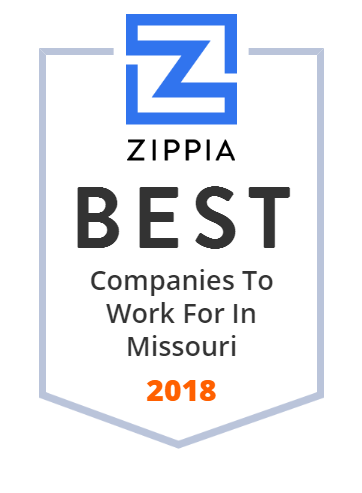 Best Companies To Work For In Missouri
