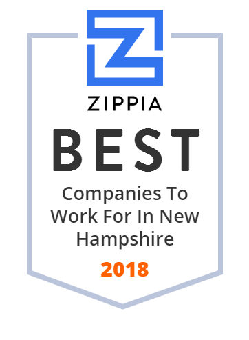 Best Companies To Work For In New Hampshire