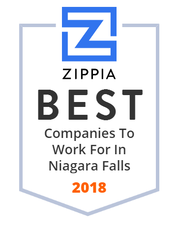 Best Companies To Work For In Niagara Falls, NY