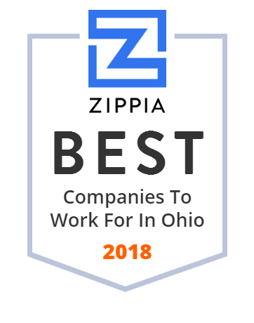 Best Companies To Work For In Ohio