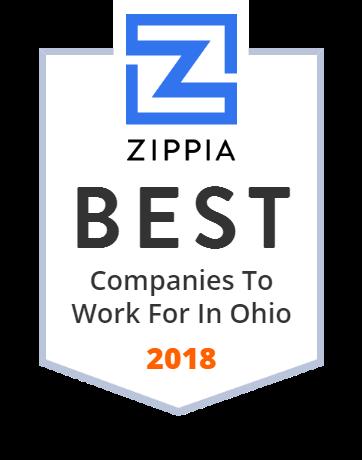 100 best companies to work for in ohio zippia best companies to work for in ohio m4hsunfo