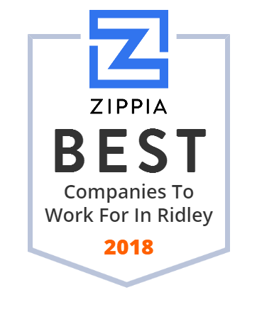 Best Companies To Work For In Ridley, PA