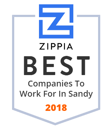 Best Companies To Work For In Sandy, UT