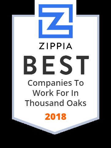 Dole Food Zippia Award