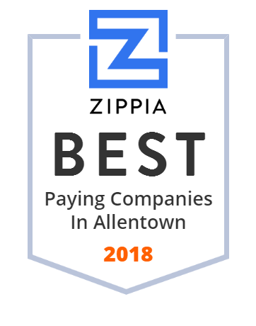 PPL Zippia Award