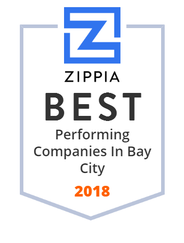 RWC Zippia Award