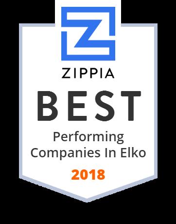 Quantum Resources Zippia Award