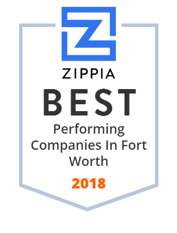American Airlines Zippia Award
