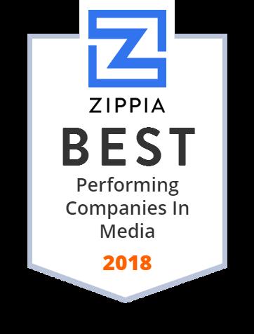 Wawa Zippia Award