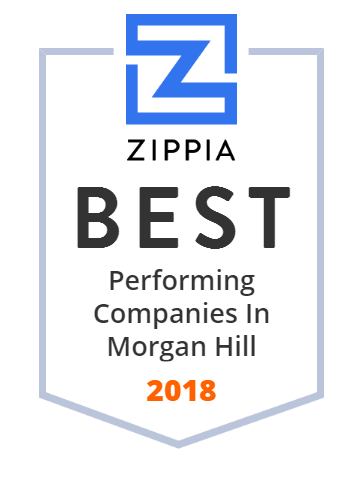 Specialized Bicycle Components Zippia Award