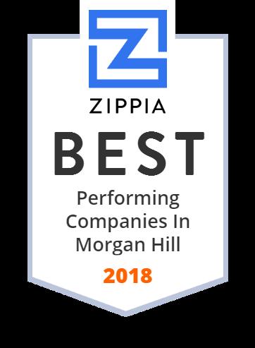 Quadrant Technology Corp Zippia Award