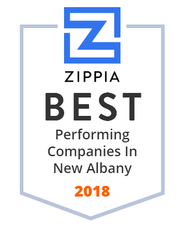 Indiana University Southeast Zippia Award