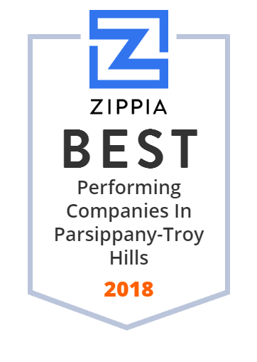 York Zippia Award