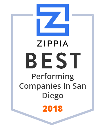 Qualcomm Zippia Award