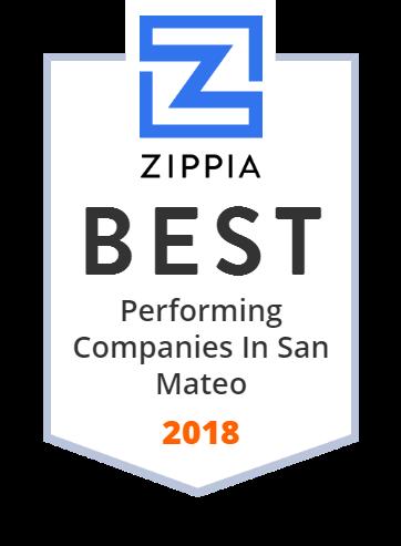 Modes Inc Zippia Award