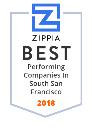 Core-Mark International Zippia Award