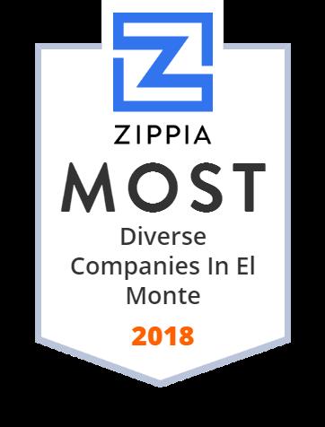 Hope House Zippia Award