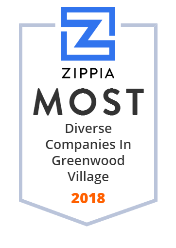 Great-West Financial Zippia Award