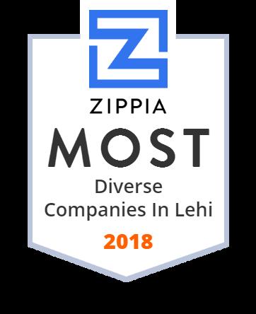 Vivint Solar Zippia Award