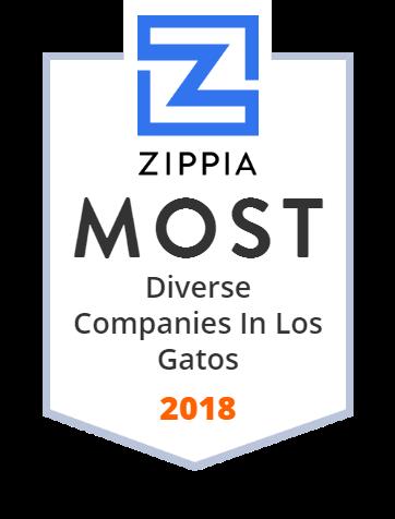 Netflix Zippia Award