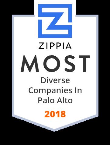 Stanford Health Care Zippia Award