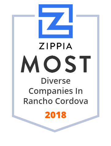 Pick-n-Pull Zippia Award