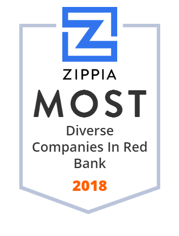 K. Hovnanian Homes Zippia Award