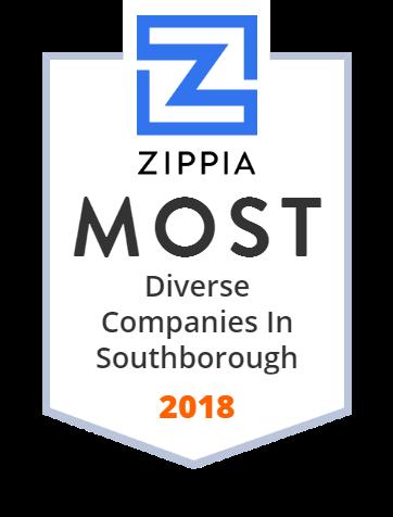 Virtusa Zippia Award