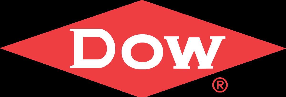 Dow Inc. Logo