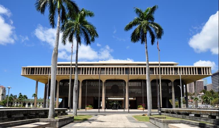 hawaii class=