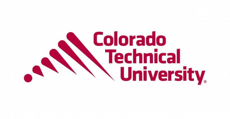 Colorado Technical University Logo