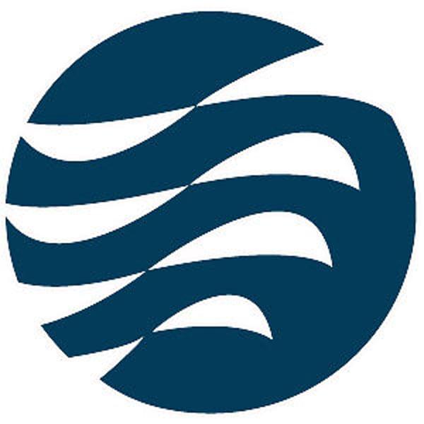 Tidewater Community Colleg Logo